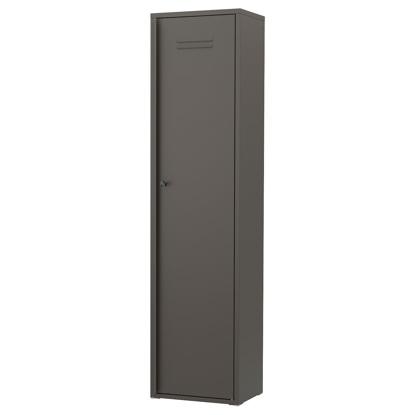 armoire casier metal ikea maison design. Black Bedroom Furniture Sets. Home Design Ideas