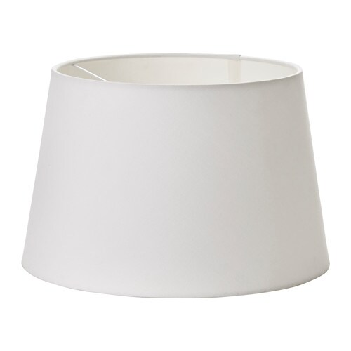 IKEA JÄRA lamp shade