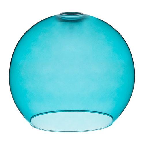 Ikea Jakobsbyn Pendant Lamp Shade