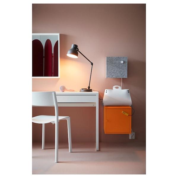 JANINGE Chair, white
