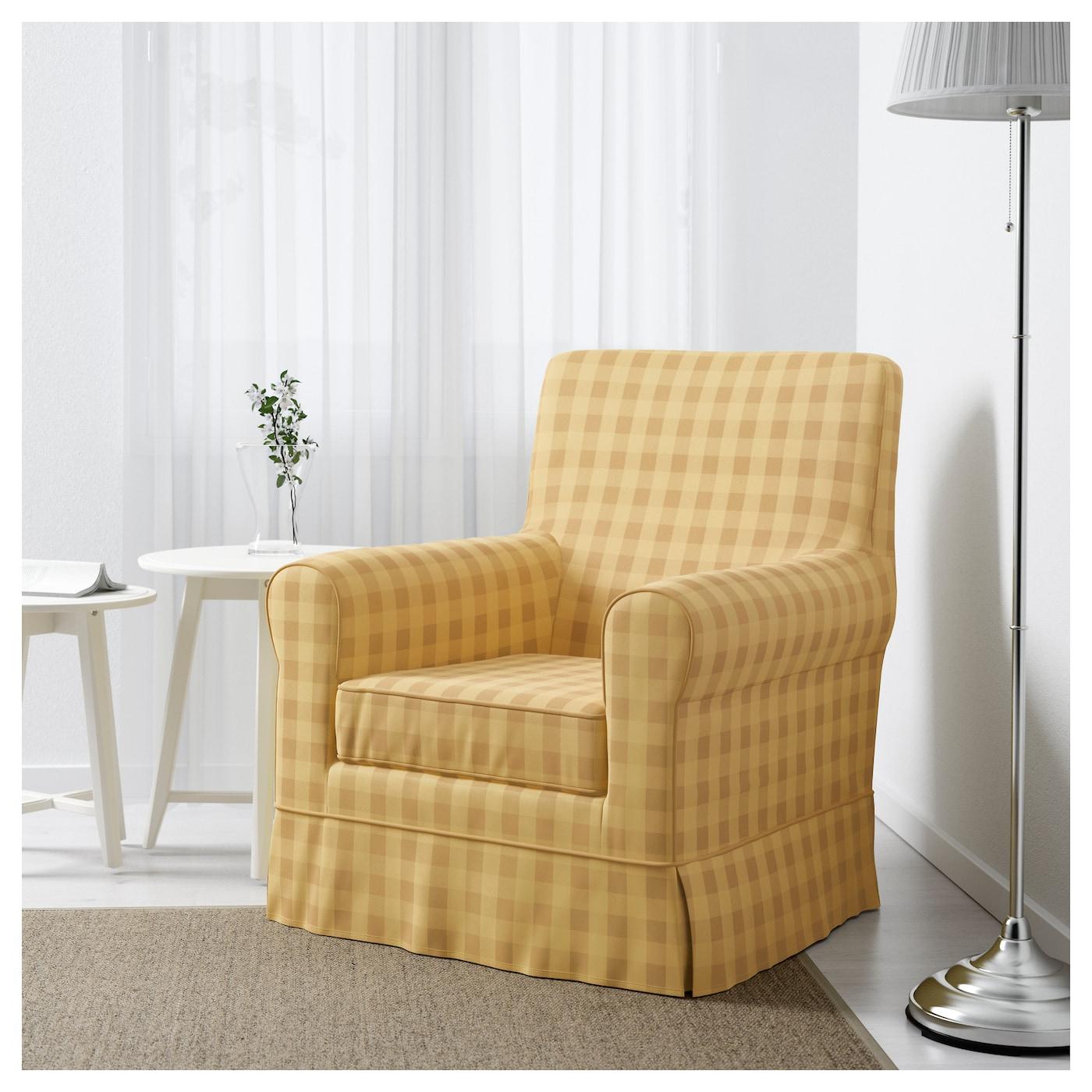 ikea fauteuil jaune trendy ikea fauteuil jaune with ikea. Black Bedroom Furniture Sets. Home Design Ideas