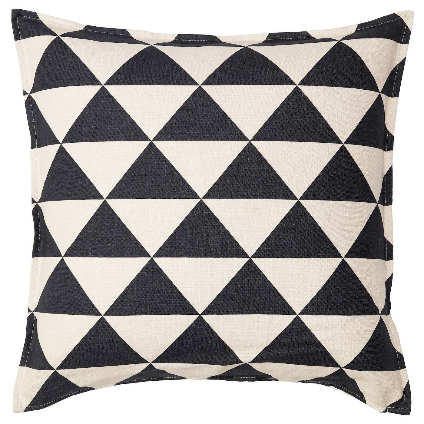 IKEA JOHANNE cushion cover