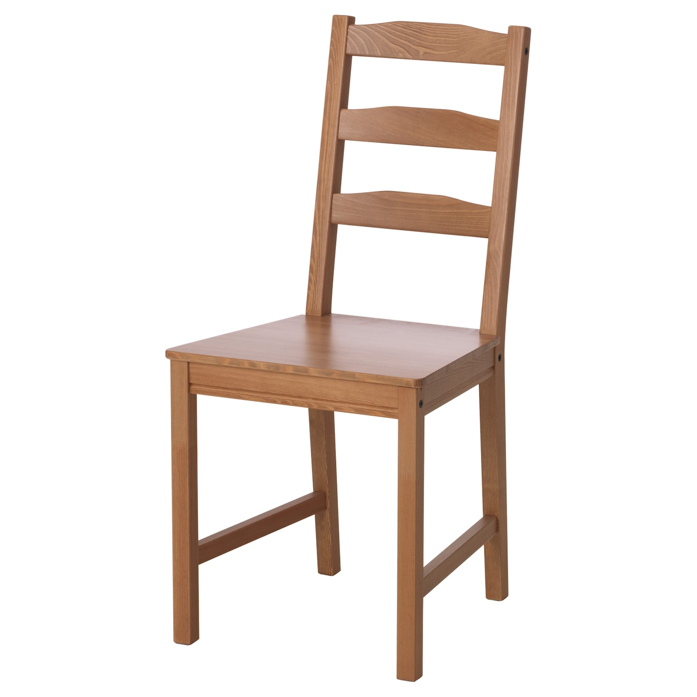 Dining Chairs - Kitchen Chairs - IKEA