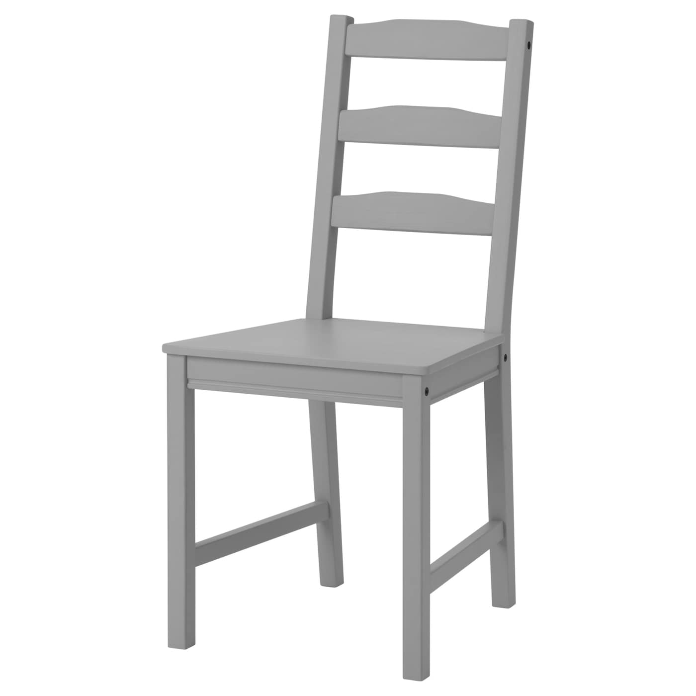Grey Kitchen Dining Sets: Dining Chairs & Kitchen Chairs