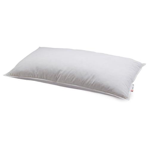IKEA JORDRÖK Pillow, firmer