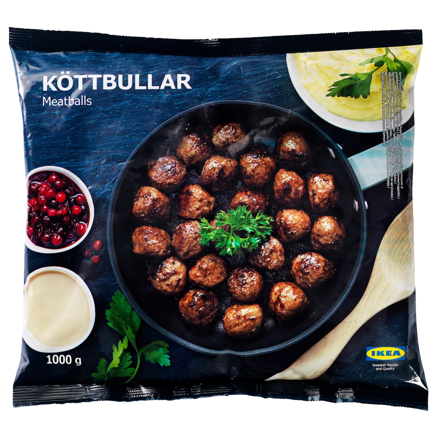 """This """" Grape Jelly Meatballs Recipe """" post is sure to give a different take on the traditional barbecue meatballs we all love to eat. This post contains affiliate links/ads."""