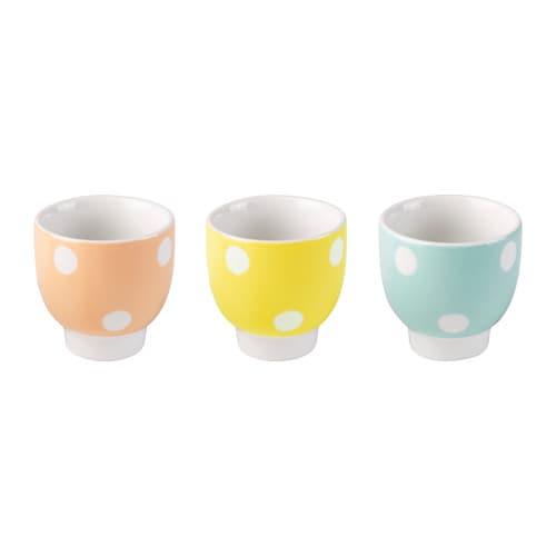 Bowls Amp Glass Bowls Ikea