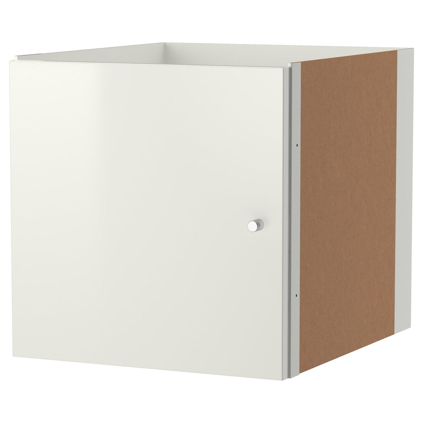 kallax desk combination white 77 x 147 cm ikea. Black Bedroom Furniture Sets. Home Design Ideas