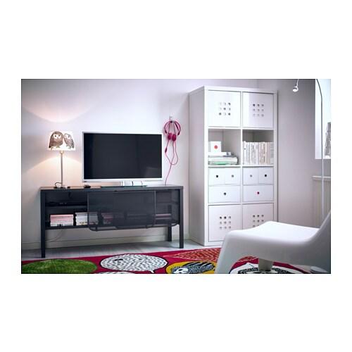 meuble tv ikea kallax – Artzeincom -> Meuble Tv Ikea Kallax