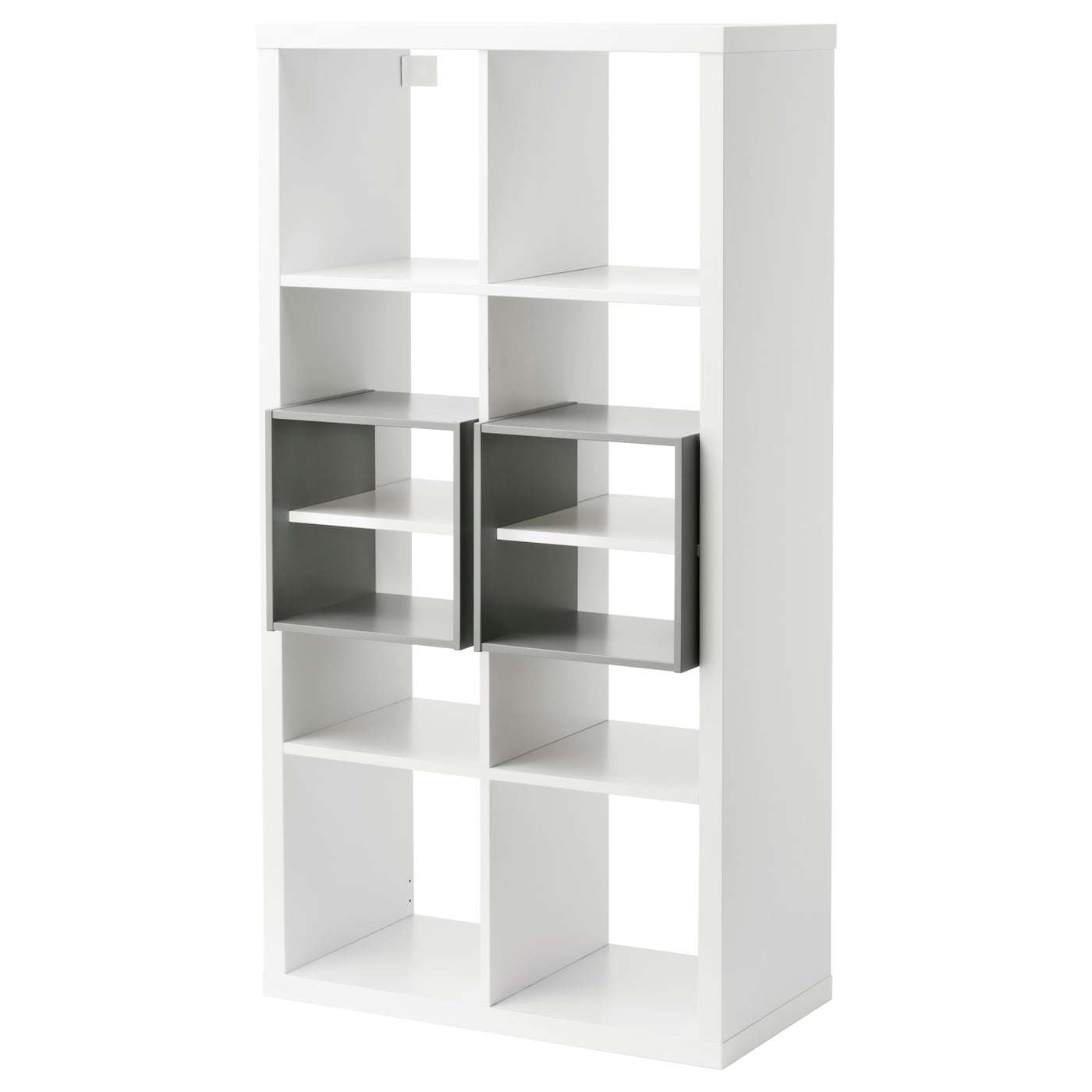 kallax ikea. Black Bedroom Furniture Sets. Home Design Ideas