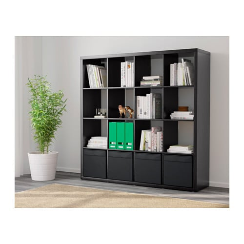 ikea home office furniture storage unit
