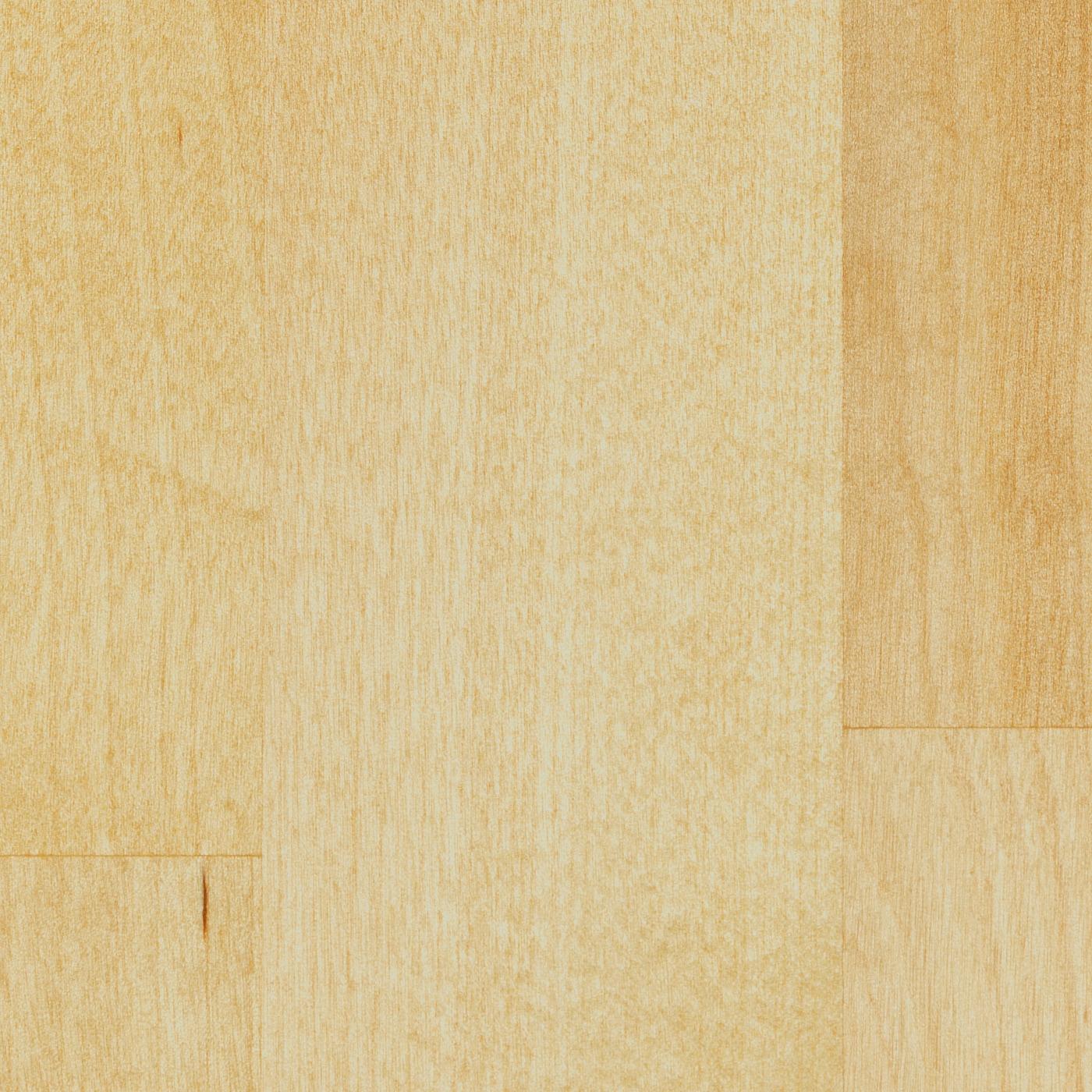 KARLBY Worktop - birch/veneer 186x3.8 cm
