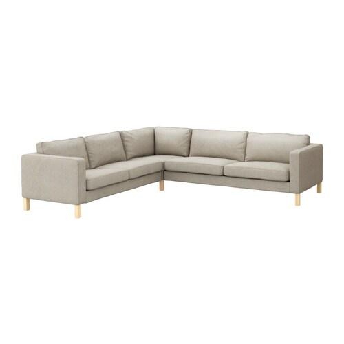 Pin karlstad sofa on pinterest Ikea karlstad sofa
