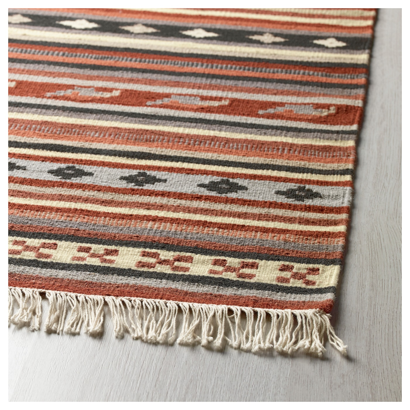 Flat Woven Rug Ikea Uniquely Modern Rugs