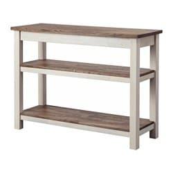 Sideboards Buffet Cabinets Ikea