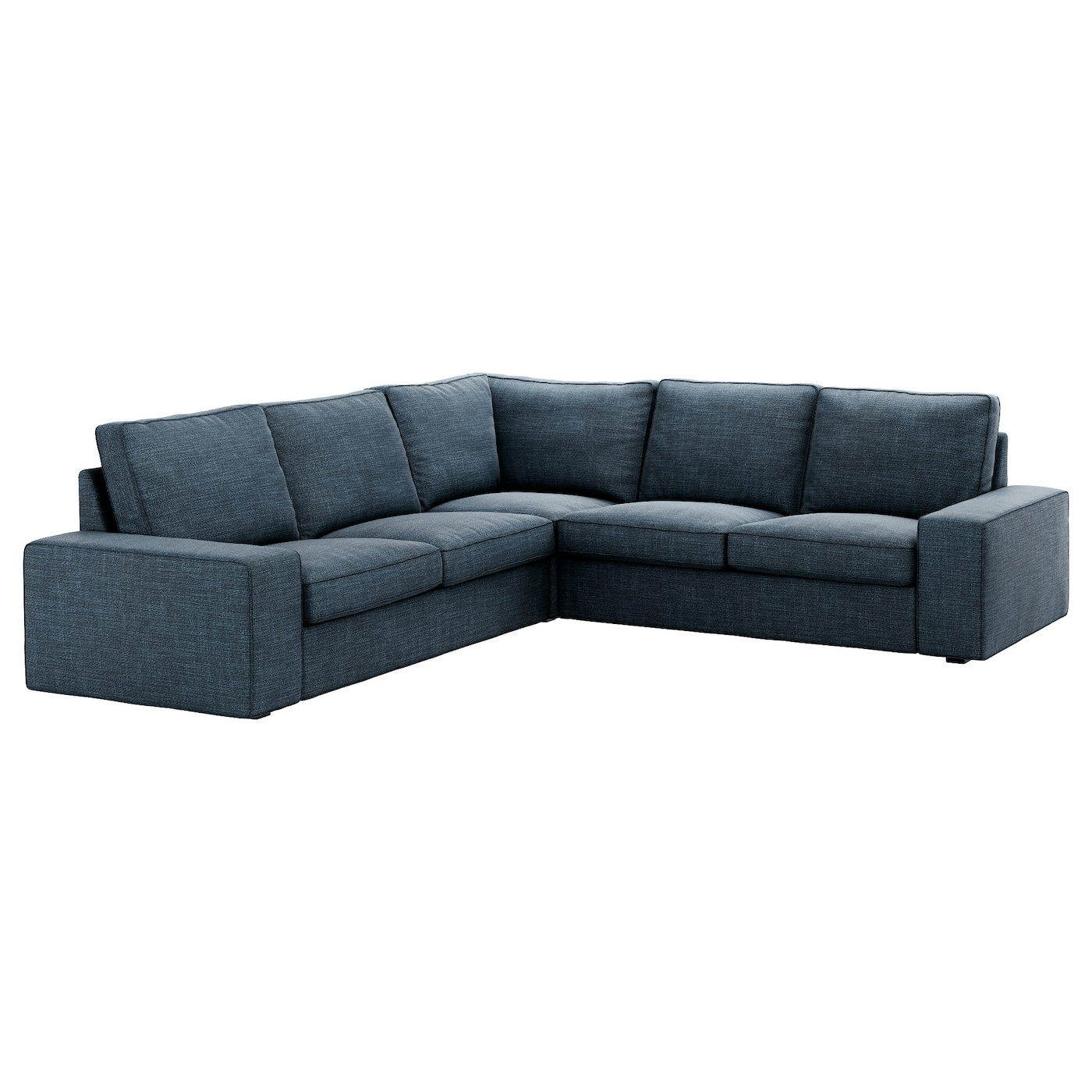 Amazoncom sofas with removable washable covers