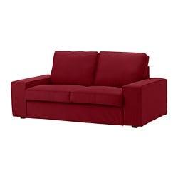 Ikea Kivik Two Seat Sofa 10 Year Guarantee Read About The Terms In