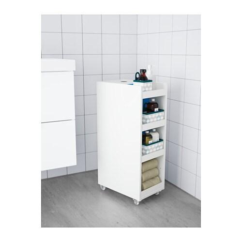 Ikea Badkamer Commode – devolonter.info
