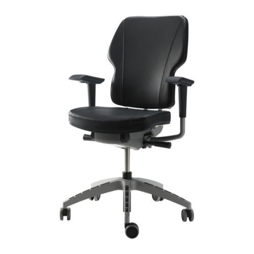 http://www.ikea.com/gb/en/images/products/klappe-swivel-chair-black__59807_PE165711_S4.jpg