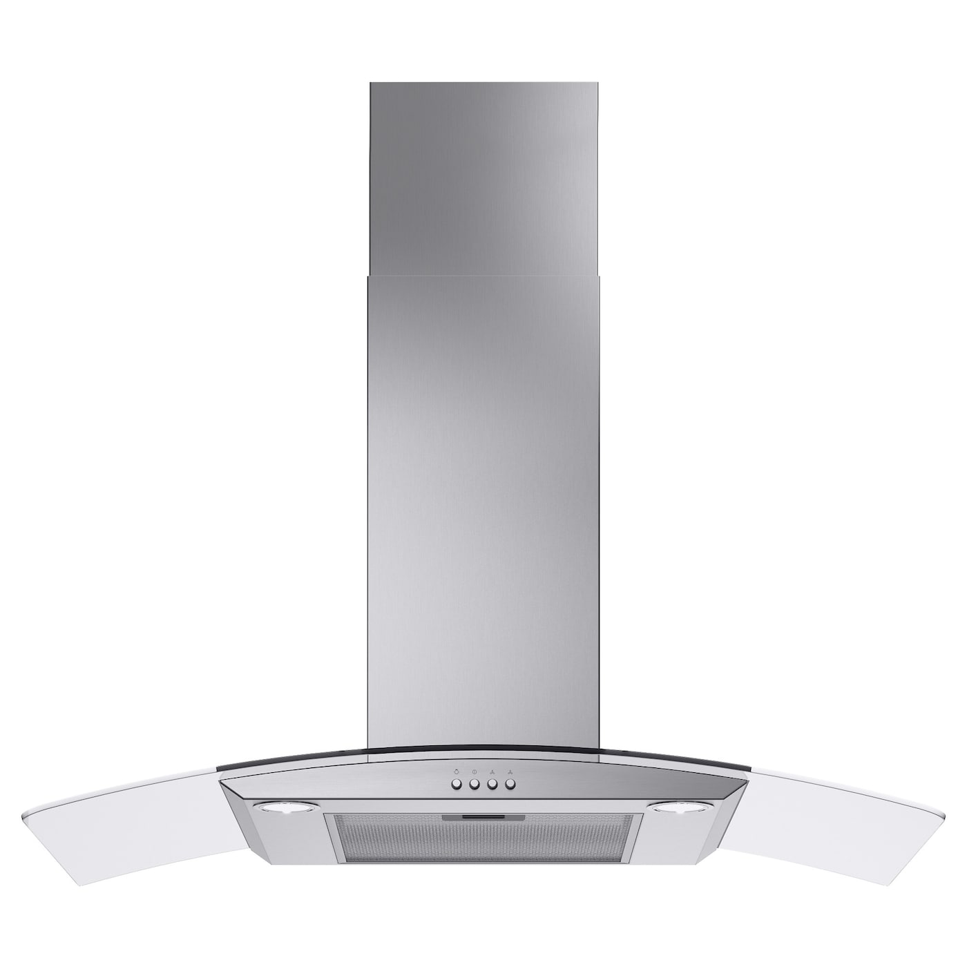 Cooker Hoods Amp Kitchen Extractor Fans
