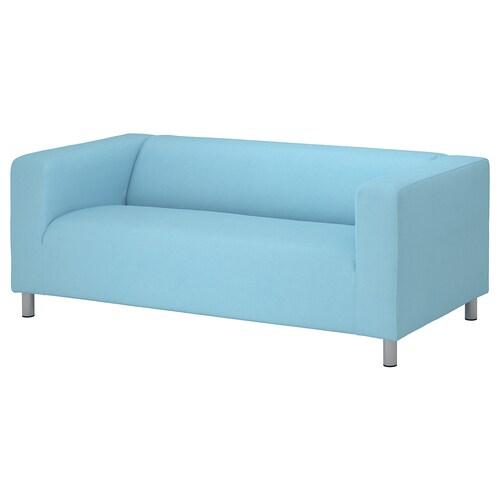 IKEA KLIPPAN Cover for 2-seat sofa
