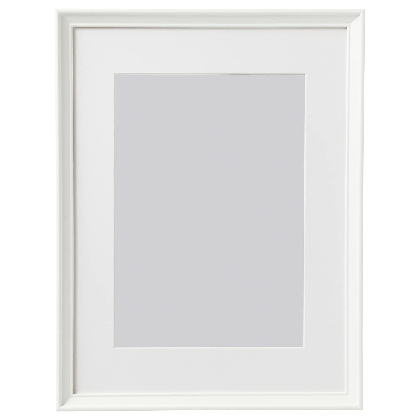 Posters picture frames for sale cheap ikea