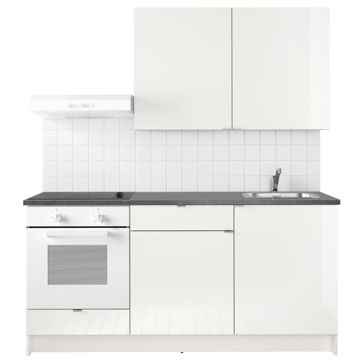modular kitchens modular kitchen sets ikea. Black Bedroom Furniture Sets. Home Design Ideas