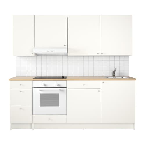 Ikea Kleiderschrank Fridolin ~ Unclog Bathroom Sink P Trap with Ikea Farmhouse Sink Installation also