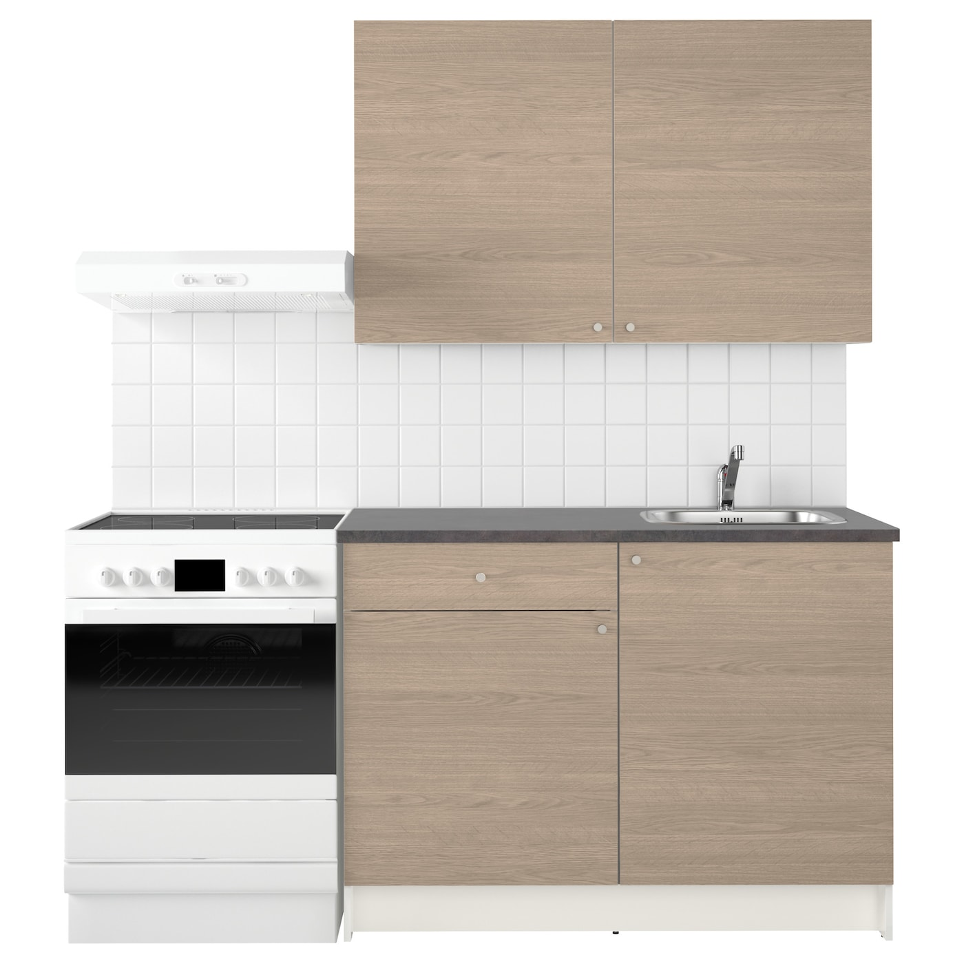 Kitchen Products, Doors and Worktops | IKEA