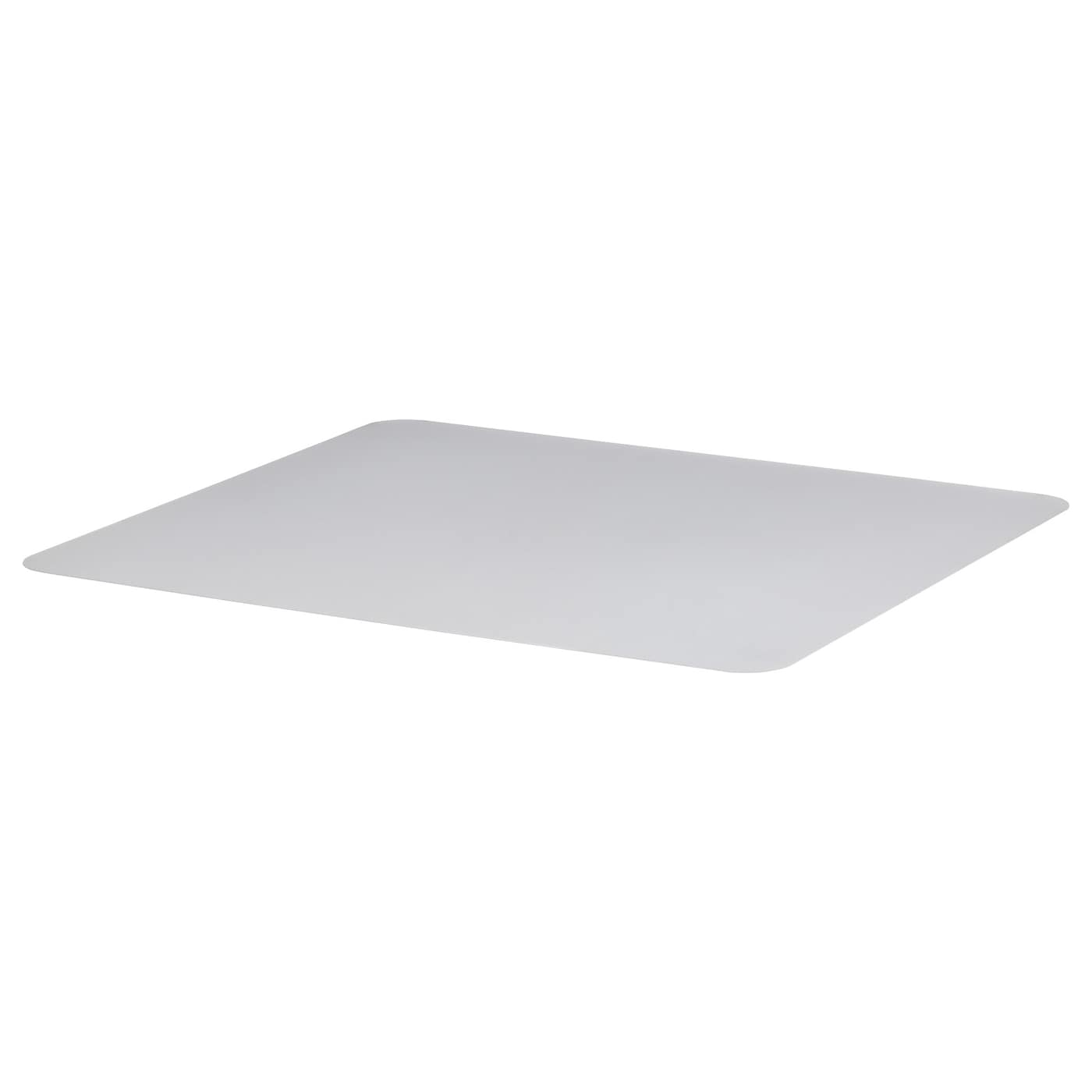 IKEA KOLON floor protector Protects flooring against wear and dirt.