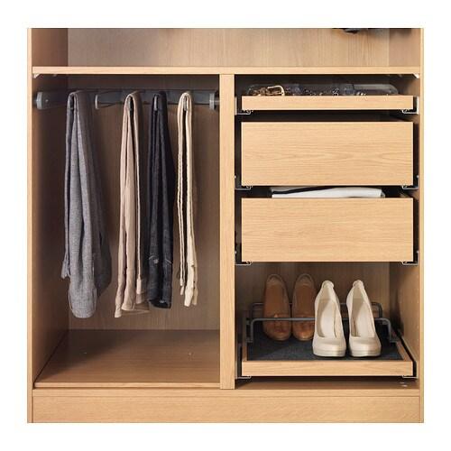 Ikea komplement