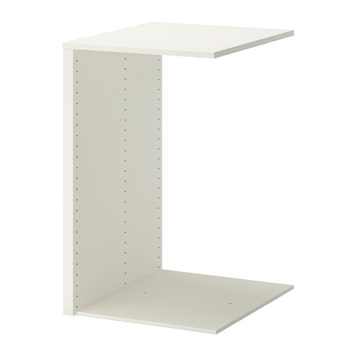 KOMPLEMENT Divider for frames IKEA 10 year guarantee.   Read about the terms in the guarantee brochure.