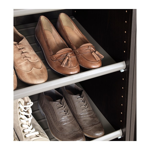 Ikea Komplement Shoe Shelf 10 Year Guarantee Read About The Terms In Brochure