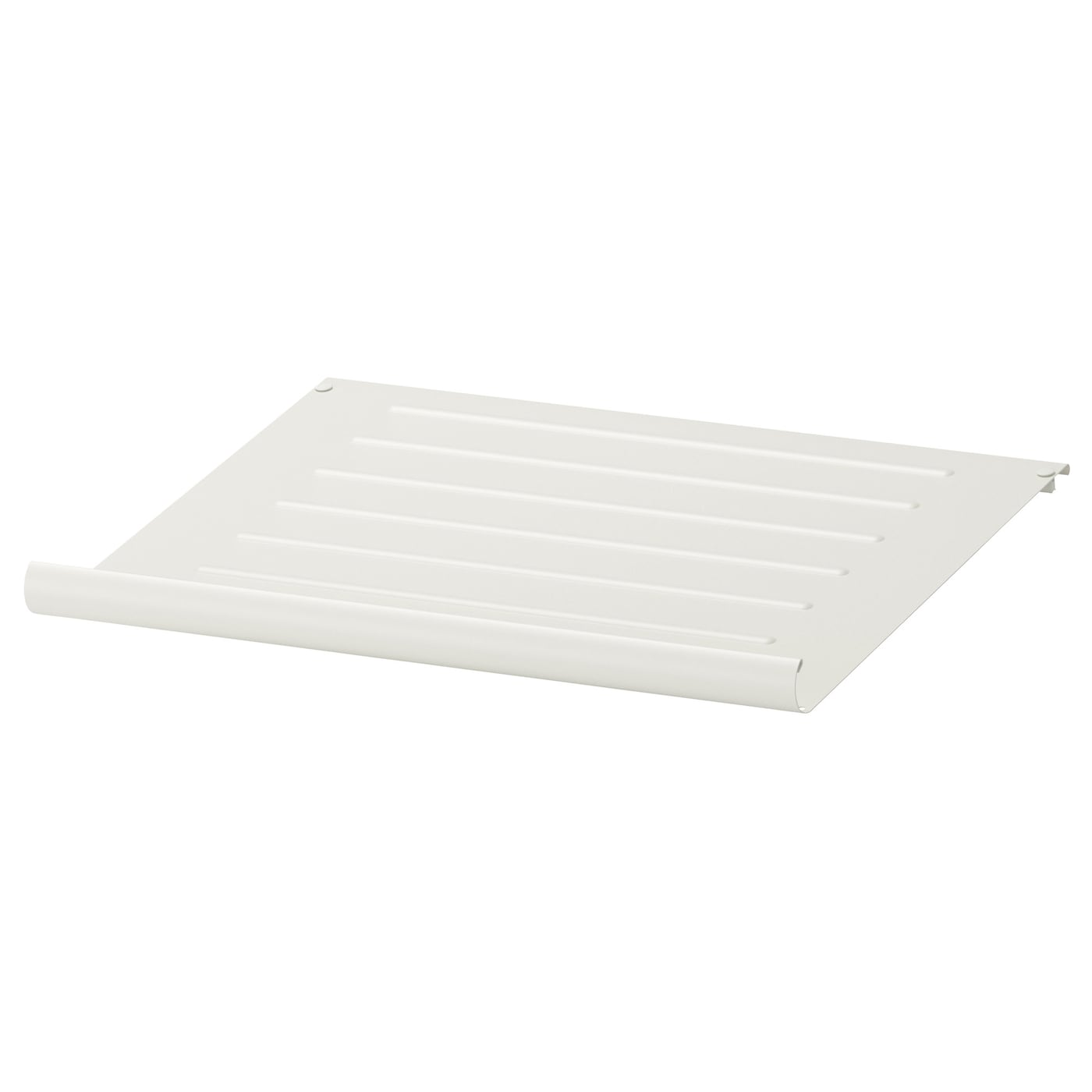 Komplement shoe shelf white 50x35 cm ikea for Ikea complementi