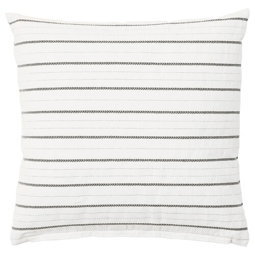 IKEA KONSTANSE Cushion