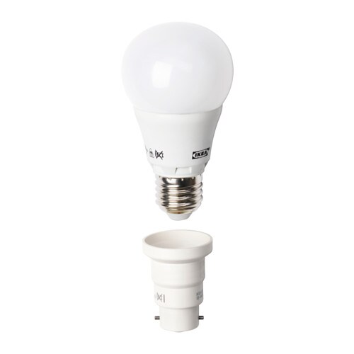 http://www.ikea.com/gb/en/images/products/koppla-b22-to-e27-bulb-converter__0356098_pe547446_s4.jpg