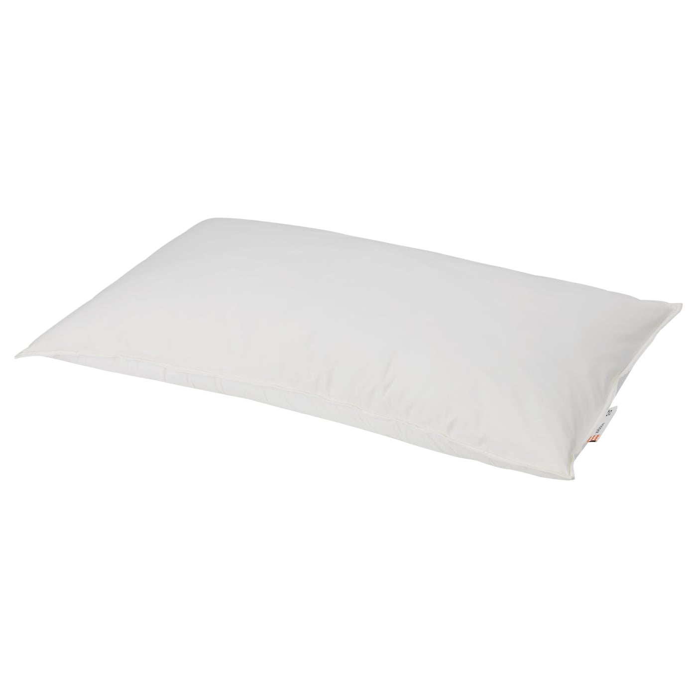 IKEA KRÖSON pillow, softer