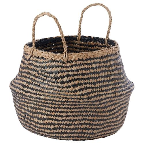 IKEA KRALLIG Basket