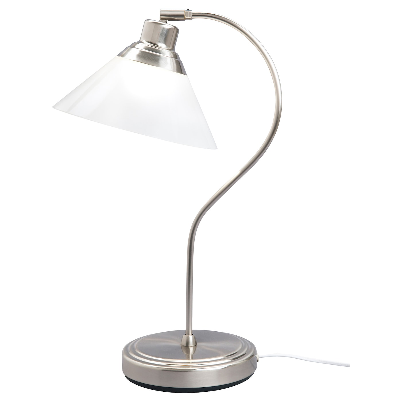 friendly ebay to lamp desk bright all your halogen but catalina solutions of image design home eyes