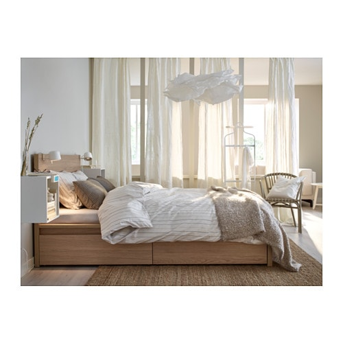 Krusning pendant lamp shade white 85 cm ikea - Ikea abat jour suspension ...