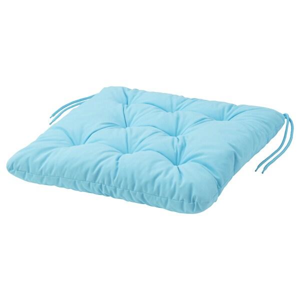 Chair Cushion Outdoor 44x44 Cm