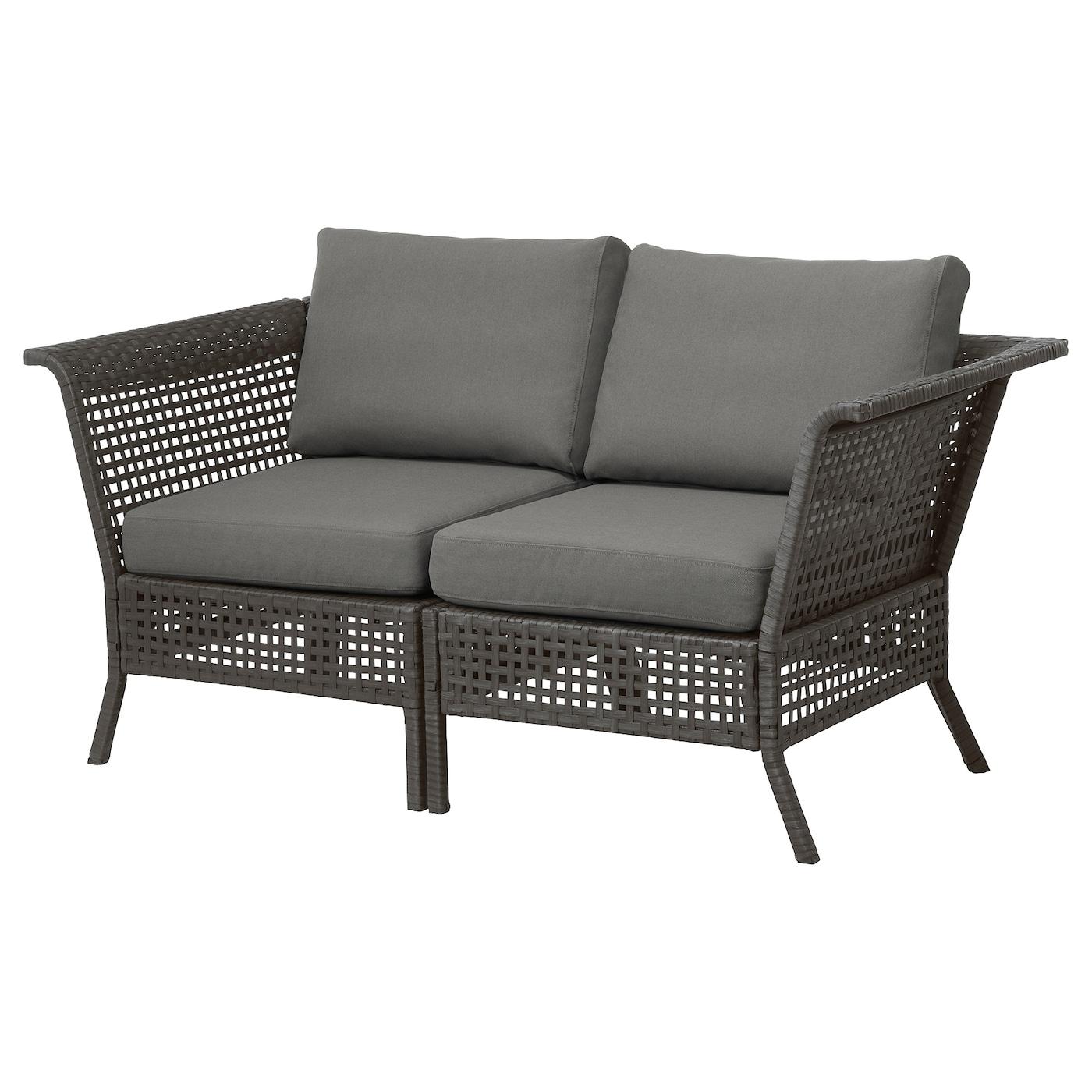 Outdoor Garden Sofas Ikea