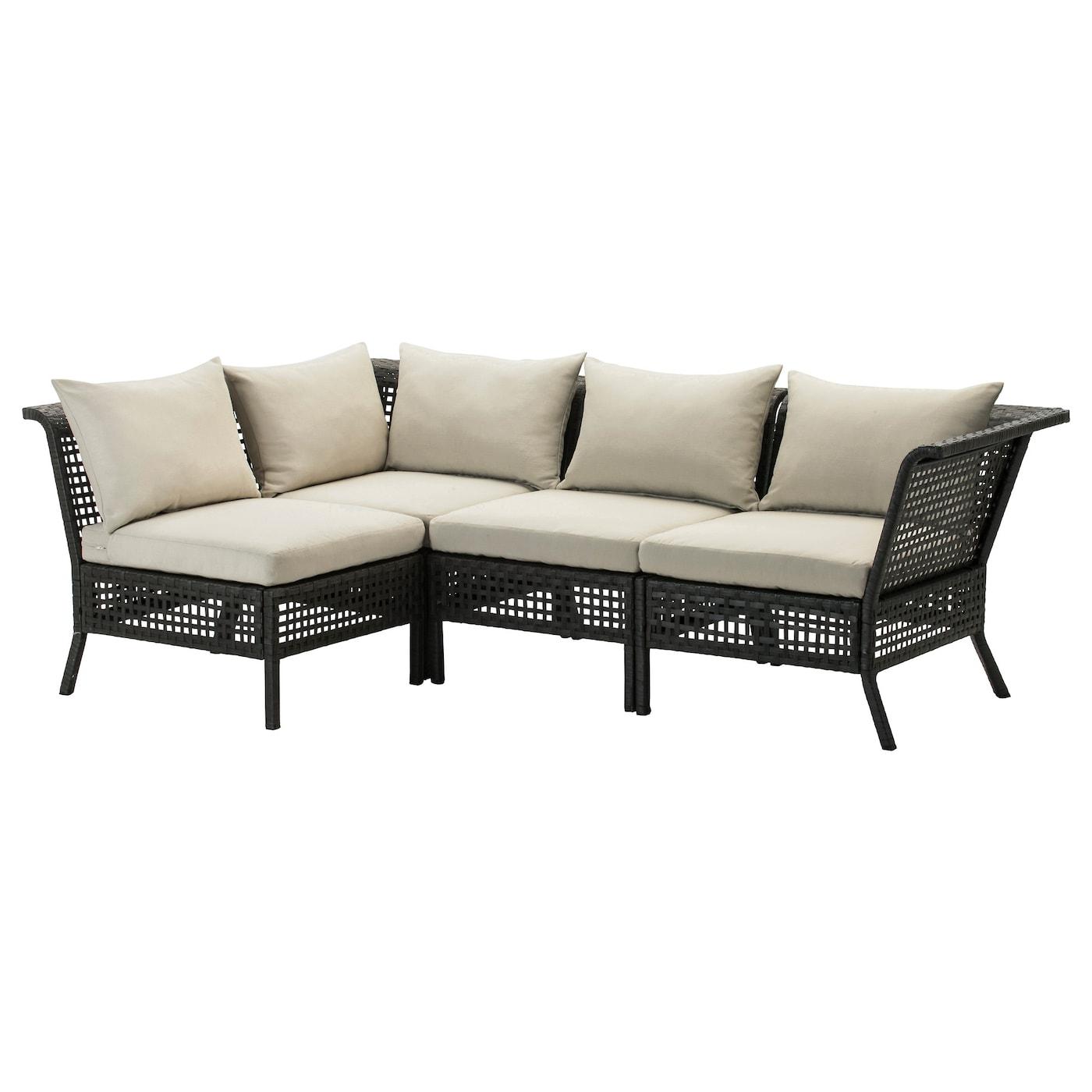outdoor garden sofas ikea. Black Bedroom Furniture Sets. Home Design Ideas