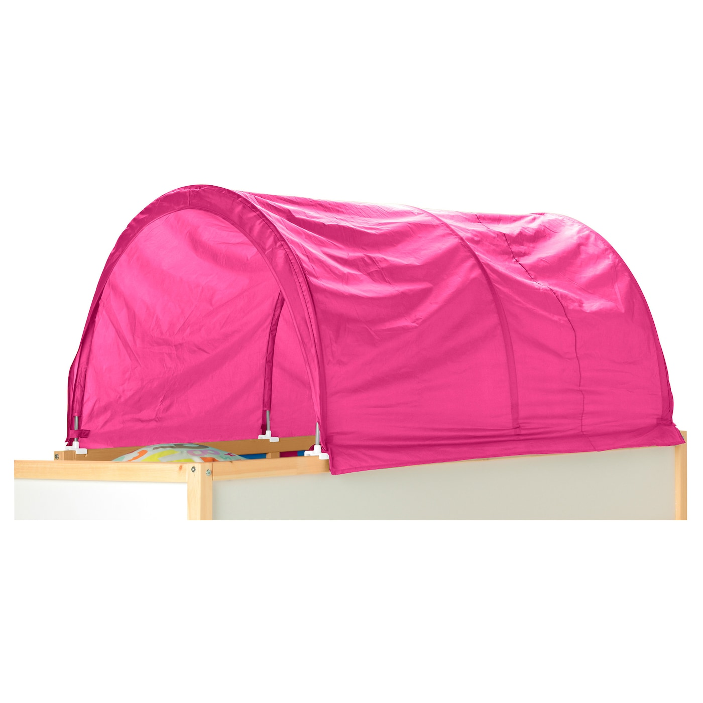 Home images ikea kura bed ikea kura bed facebook twitter google - Ikea Kura Bed Tent Fits The Bed Both In A Low And A High Position