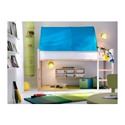 Bed Canopies Bed Tents Ikea