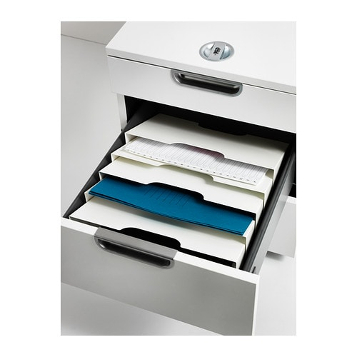 kvissle wall newspaper rack white ikea. Black Bedroom Furniture Sets. Home Design Ideas