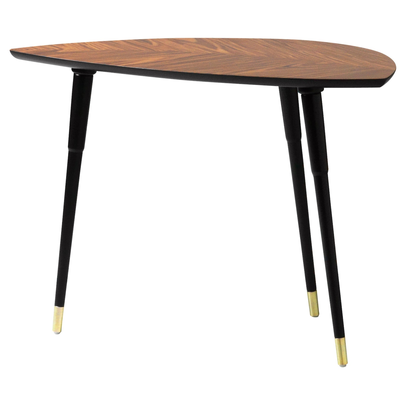 Ikea LÖvbacken Side Table The Veneered Surface Is Durable Stain Resistant And Easy To Keep