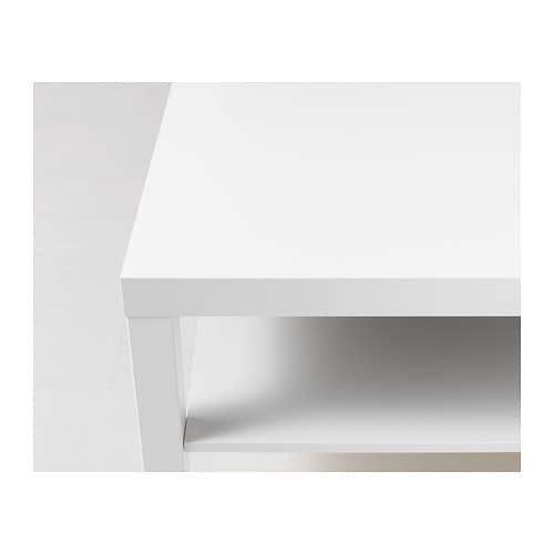 ikea lack wandregal rosa inspirierendes design f r wohnm bel. Black Bedroom Furniture Sets. Home Design Ideas