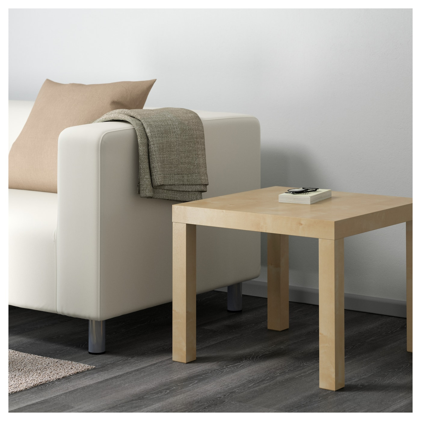 Image result for lack ikea table