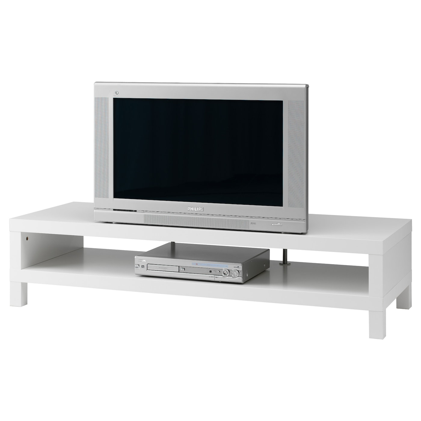 Meuble Support Tv Ikea - Tv Tables Tv Benches Ikea[mjhdah]http://www.ikea.com/gb/en/images/products/brimnes-tv-bench-white__0460582_pe606874_s5.jpg